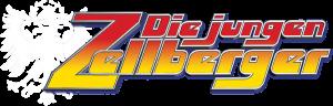 Logo mit Adler (.png | 54KB)