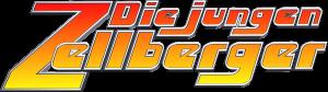 Logo (.png | 1,27MB)