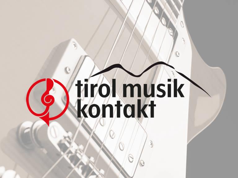 Tirol Musik Kontakt